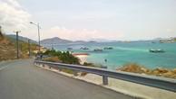 Sắp đấu thầu tuyến đường bộ ven biển tỉnh Thái Bình 3.872 tỷ đồng