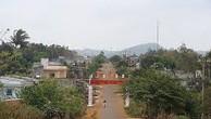Ngày 3/1/2019, đấu giá quyền sử dụng đất tại huyện Krông Pắc, tỉnh Đắk Lắk