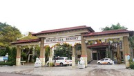 Resort Hoàng Gia Quy Nhơn.