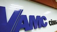 VAMC tiếp tục hạ giá bán khu đất của Công ty Thành phố Vàng