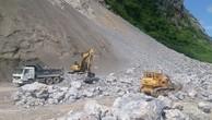 Bình Dương sắp đấu giá 4 điểm khai thác khoáng sản