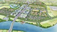 Quảng Ninh sắp đấu thầu dự án bến thủy neo đậu tại Đông Triều