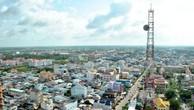 Ngày 7/1/2019, đấu giá quyền sử dụng đất tại thành phố Bạc Liêu, tỉnh Bạc Liêu