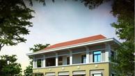 Ngày 28/12/2018, đấu giá Nhà điều hành trạm bơm và các vật tư của giếng nước thô tại tỉnh Bạc Liêu