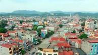 Ngày 7/1/2019, đấu giá quyền sử dụng đất tại thành phố Lạng Sơn, tỉnh Lạng Sơn