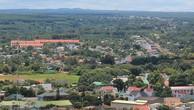Ngày 28/12/2018, đấu giá quyền sử dụng đất và tài sản gắn liền với đất tại huyện Cư M'gar, tỉnh Đắk Lắk