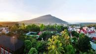 Ngày 7/1/2019, đấu giá quyền sử dụng đất tại thị xã Phước Long, tỉnh Bình Phước