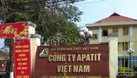 Ngày 25/12/2018, đấu giá các hạng mục công trình xây dựng trên đất tại tỉnh Lào Cai