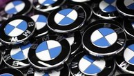 Ngày 26/12/2018, đấu giá xe ô tô BMW tại thành phố Đà Nẵng