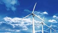 Liên danh Tài Tâm - Phương Bắc khảo sát nhà máy điện gió 105 MW