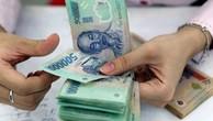 Tăng lương cơ sở lên 1,49 triệu đồng/tháng từ 1/7/2019