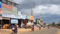 Ngày 05/01/2019, đấu giá quyền sử dụng đất tại huyện Krông Búk, tỉnh Đắk Lắk