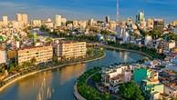 Gói thầu Nhà máy Xử lý nước thải Nhiêu Lộc - Thị Nghè (TP.HCM): 3 lần gia hạn vẫn chưa ngã ngũ
