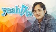 Chủ tịch HĐQT Tập đoàn Yeah 1 Nguyễn Ảnh Nhược Tống.