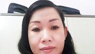 Nữ giám đốc doanh nghiệp bị bắt vì vu khống cán bộ