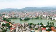 Ngày 11/1/2019, đấu giá quyền sử dụng đất và tài sản gắn liền trên đất tại thành phố Lạng Sơn, tỉnh Lạng Sơn