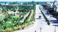 Ngày 5/1/2019, đấu giá quyền sử dụng 9 lô đất tại thành phố Quảng Ngãi, tỉnh Quảng Ngãi