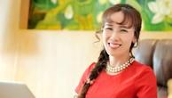 Bà Nguyễn Thị Phương Thảo là Chủ tịch HĐQT Tập đoàn Sovico, Tổng Giám đốc Vietjet, đồng thời là Phó Chủ tịch thường trực HĐQT HDBank.