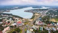Ngày 3/1/2019, đấu giá quyền sử dụng 55 thửa đất tại huyện Đắk Mil, tỉnh Đắk Nông