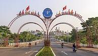Ngày 7/1/2019, đấu giá quyền sử dụng đất tại thành phố Bảo Lộc, tỉnh Lâm Đồng