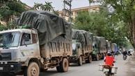 Lạng Sơn: Triệt phá đường dây buôn lậu qua biên giới liên quan đối tượng người nước ngoài