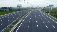 Chính phủ chỉ đạo quyết liệt để hoàn thành đúng tiến độ cao tốc Bắc - Nam phía Đông