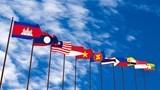 Phó Thủ tướng Phạm Bình Minh làm Chủ tịch UBQG chuẩn bị, thực hiện vai trò Chủ tịch ASEAN 2020