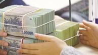 Ngày 4/1/2019, đấu giá thu hồi khoản nợ tại thành phố Cần Thơ
