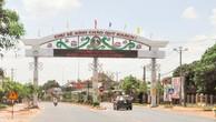 Ngày 10/01/2019, đấu giá quyền sử dụng đất tại huyện Chư Sê, tỉnh Gia Lai