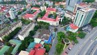 SCIC thu về hơn 1.000 tỷ đồng từ Khách sạn Kim Liên
