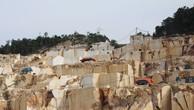 Gia Lai ban hành Kế hoạch đấu giá quyền khai thác khoáng sản năm 2016