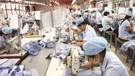 TP.HCM yêu cầu đề xuất chính sách hỗ trợ doanh nghiệp để hội nhập