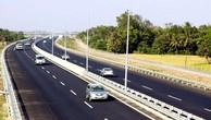 FECON muốn đầu tư cao tốc Mỹ Thuận - Cần Thơ