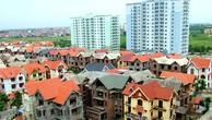 Thị trường bất động sản: Không dễ đẩy giá