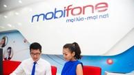 Cổ phần hóa Mobifone đúng tiến độ sẽ thu về 20.000 tỷ đồng