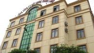 Đấu giá trọn lô 25% cổ phần Tổng công ty Thăng Long