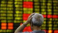 Tình cảnh bi đát của dân buôn cổ phiếu Trung Quốc sau vụ sập sàn