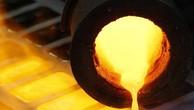 Căng thẳng tại khu vực Trung Đông khiến vàng tiếp tục tăng giá