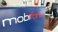 AVG của ông Phạm Nhật Vũ về tay MobiFone