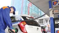 Giá xăng, dầu giảm nhưng doanh nghiệp vận tải vẫn kêu khó