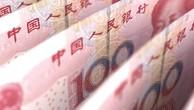 Nguy cơ Trung Quốc hạ giá mạnh đồng NDT lại hiện hữu