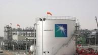 Hãng dầu mỏ lớn nhất thế giới chuẩn bị IPO