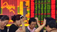 Thị trường tài chính toàn cầu đứng trước cuộc khủng hoảng mới
