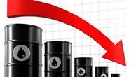 Chứng khoán đứng vững, giá dầu thô tiếp tục lao dốc, dự báo về 20 USD/thùng
