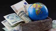 PwC lạc quan về triển vọng kinh tế thế giới 2016