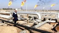 Hết cứu giá dầu?
