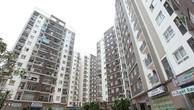 TP. HCM: Hơn 37.000 căn hộ vừa gia nhập thị trường