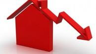 Giá căn hộ chung cư có thể sẽ giảm vào cuối năm nay