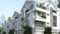 FLC sắp ra mắt đồng loạt dự án căn hộ khắp cả nước