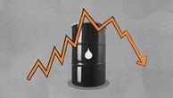 10 USD/thùng dầu không còn xa
